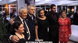 Adventista assume a diretoria de intendência da Força aérea brasileira – Revista NT