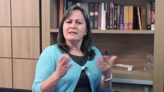 Notícias Adventistas – Filmes bíblicos – Pastor Reinaldo Siqueira