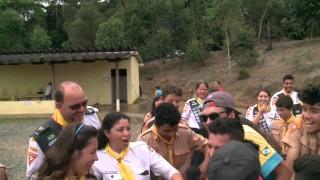 Campori News ASP 2014 – 2ª edição (parte 1)