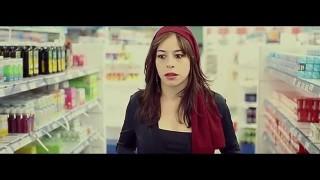 Cuidei de você – Dilson e Débora (clipe)