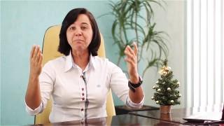 Dia de Celebração dos Ministérios da Mulher da Missão Nordeste