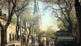 Documentário: 45 anos de Semana Santa