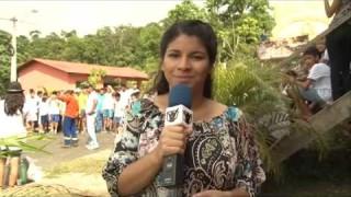 Eco Jovem Manaus 2014 | Revista NT