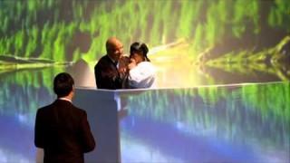 Lançamento do livro missionário 2015 – Revista NT