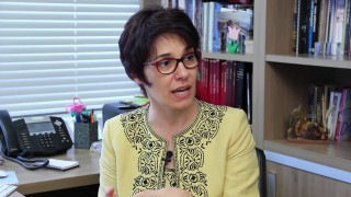 Notícias Adventistas – 10 dias de oração e 10 horas de jejum – Wiliane Marroni