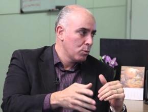 Notícias Adventistas – Mutirão de Natal – Márcio Amorim