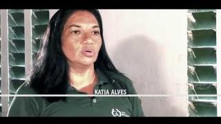 Promocional ASA 2014 Associação Costa Norte