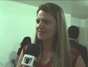 VT Mutirão de Natal- São Leopoldo