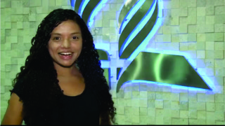 Agenda APe 18/12/2014