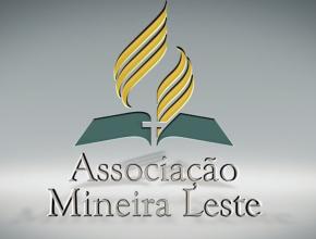 Relatório Mineira Leste 2014