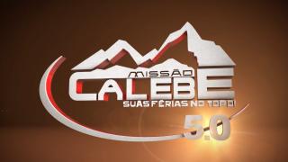 Planeta Calebe 2015 – AC