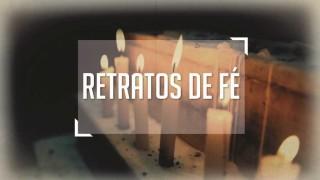 Documentário sobre os adventistas