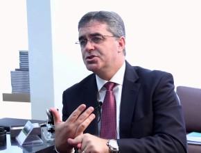 Notícias Adventistas – Balanço de 2014, desafios para 2015 – Pastor Erton Köhler