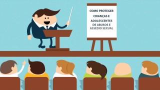 Prevenção em Acidentes nas Igrejas – Gerenciamento de Crises