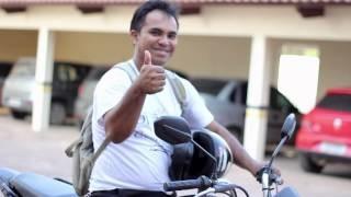Dia do Servidor – 06/11 – Missão Oeste do Pará