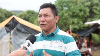Missão Calebe 2015 – Garopaba/SC