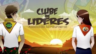 Clube de Líderes ASP