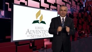 Mensagem do Pr. Mauricio Lima sobre os programas para a União Sudeste Brasileira