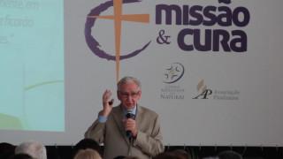 Missão e Cura 2015