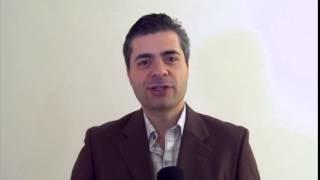 Pr. Leandro Quadros – ADORAI 2015 – UNB