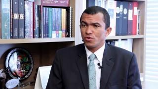 Notícias Adventistas – Provai e vede 2015 – Raimundo da Silva