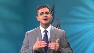#25 Falando de Esperança – Os adventistas e os dízimos e ofertas