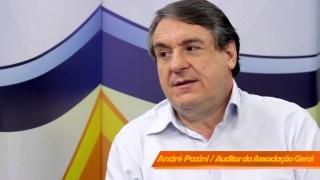 2015 / 1º Trimestre – ACSR NEWS (Transparência na gestão de dízimos e ofertas)