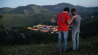 10 Dias de Oração no monte – Cordeiro, RJ – Revista NT