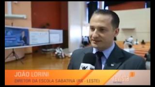 Escola Sabatina/Revista NT _27.02.2015