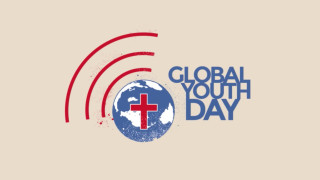 Jovens de São Paulo celebram o Dia Mundial do Jovem Adventista