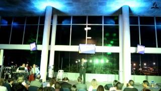ASES News Ep 53 – Inauguração do Espaço Novo Tempo Praia da Costa