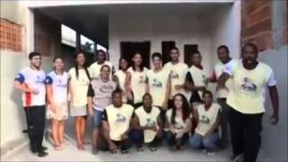 Missão Calebe – Pq Saraiva, RJ – Revista NT