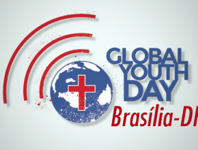 Dia Mundial do Jovem Adventista – Brasília-DF