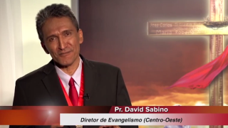 Semana Santa 2015 – David Sabino