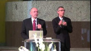 Em que consiste a mensagem de saúde Adventista?