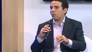 Entrevista do cantor Jairo Souza – Revista NT