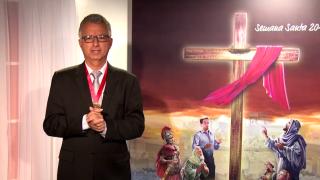 Semana Santa 2015 – Helder Silva