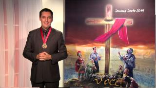 Semana Santa 2015 – Max Schuabb
