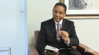 Notícias Adventistas – Extremismo religioso e profecias bíblicas – Pastor Luís Gonçalves