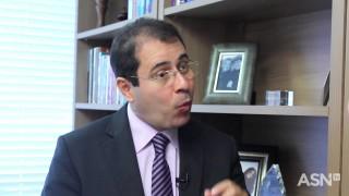 Notícias Adventistas – Programa Eu Penso Assim – Pastor Areli Barbosa