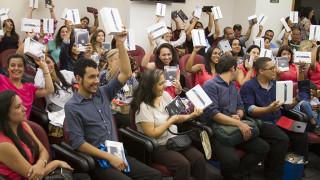 Novas tecnologias na Educação Adventista