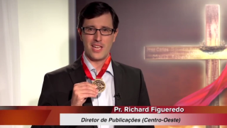 Semana Santa 2015 – Richard Figueredo