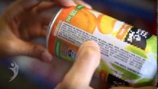 Sucos e refrigerantes – Saúde com Esperança
