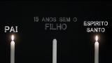 """15 ANOS SEM O """"FILHO"""" – Projeto Reencontro"""