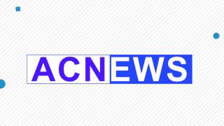 ACNEWS – Ciclismo Jaguaribara