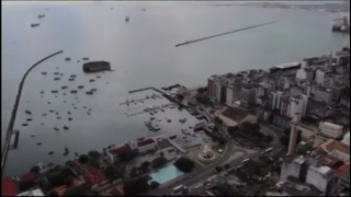 Construção de Igreja em Salvador – Revista NT