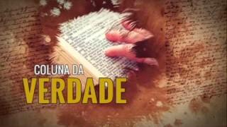 A Bíblia é – CD Jovem 2015