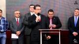 ASES News EP 56 – Inauguração da TV Novo Tempo Canal Aberto 47 na Grande Vitória