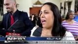 ASES News EP 58 – Cantata de Páscoa IASD Ibes E Vila Velha