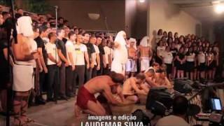 Cantata de Páscoa – Revista NT